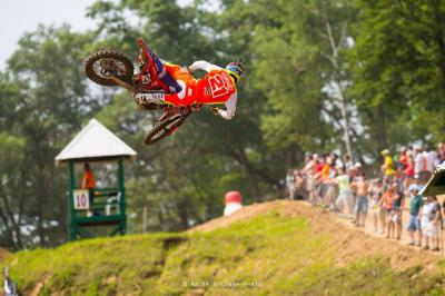 Seely-Millville2014-Cudby-022
