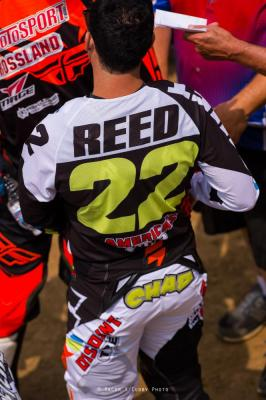 Reed-Millville2014-Cudby-038