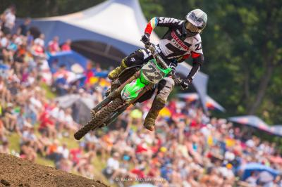 Reed-Millville2014-Cudby-053