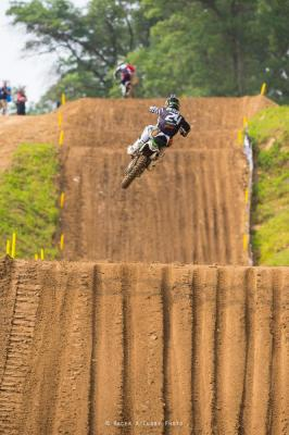 Metcalfe-Millville2014-Cudby-031