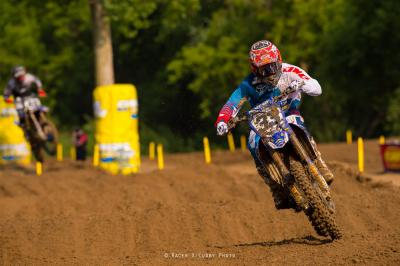 Grant-Millville2014-Cudby-010