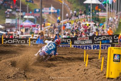 Grant-Millville2014-Cudby-019
