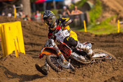 Sipes-Millville2014-Cudby-005