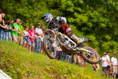 Peters-Millville2014-Cudby-005