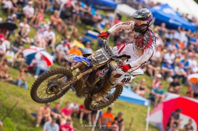 Lamay-Millville2014-Cudby-014