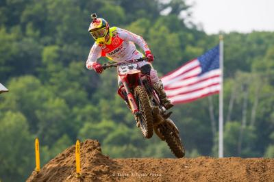 McElrath-Millville2014-Cudby-013