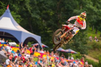 McElrath-Millville2014-Cudby-058