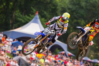 Pourcel-Millville2014-Cudby-022