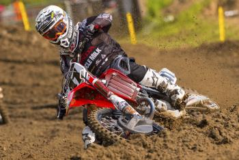 Canard, the Martins, Albertson on Pulpmx Show