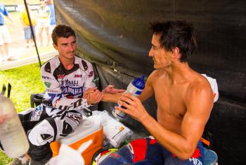 Musquin on French MXoN Snub