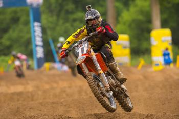 3 on 3: Questions After Millville