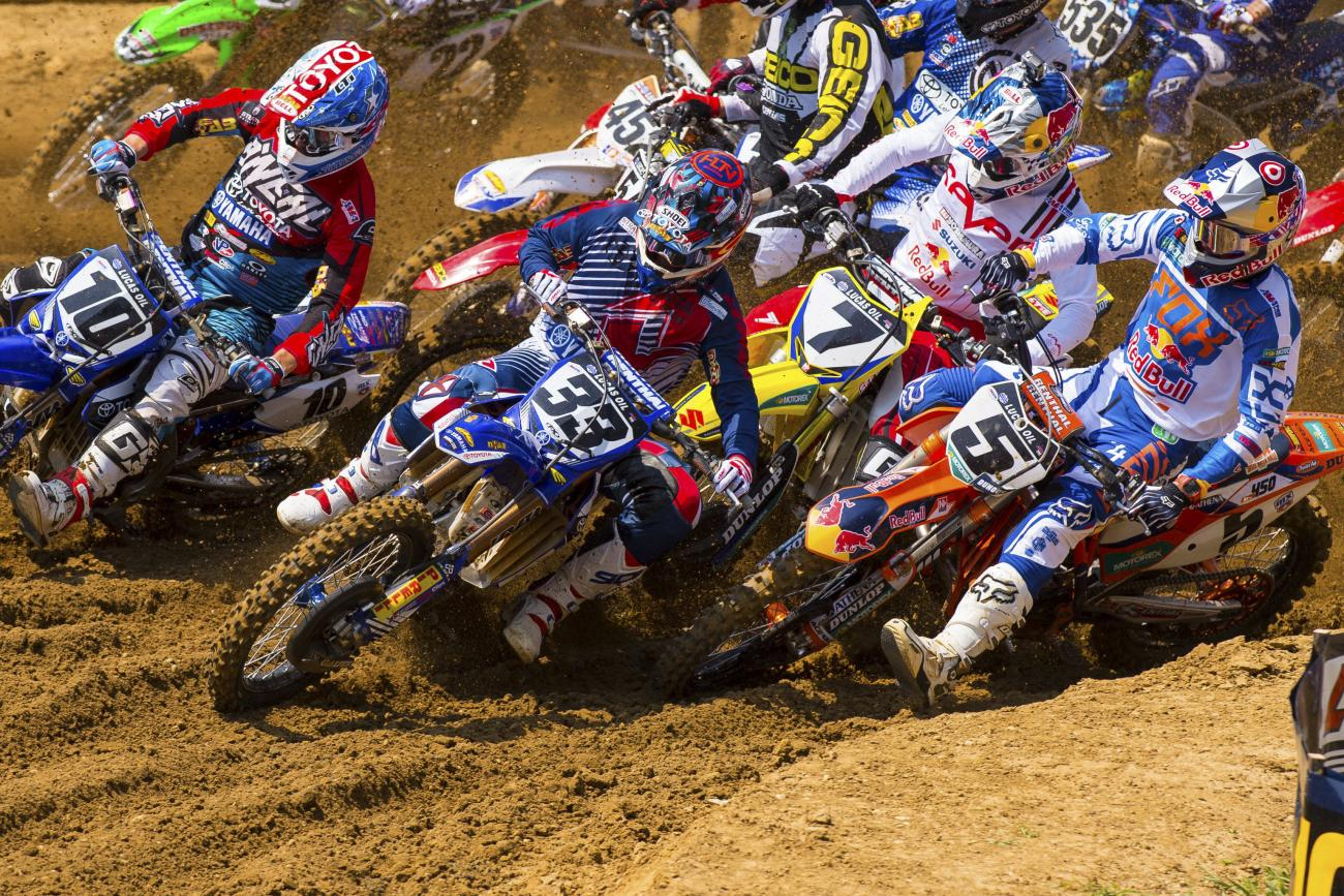 How to Watch: Washougal and More