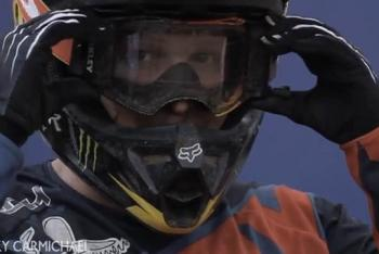 Carmichael, Emig, Stanton at Everts and Friends