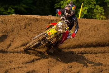 James Stewart to Miss Washougal