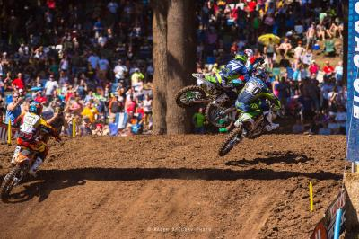 Metcalfe-Washougal2014-Cudby-033