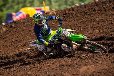 Metcalfe-Washougal2014-Cudby-044