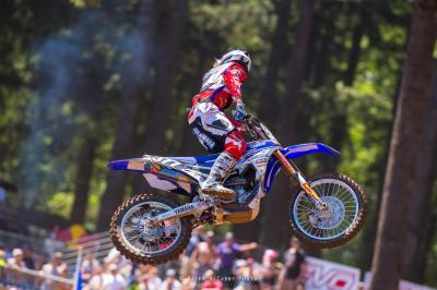 Pourcel-Washougal2014-Cudby-019