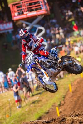 Pourcel-Washougal2014-Cudby-003