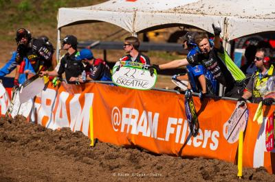 Mechanix-Washougal2014-Cudby-001