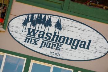BTOSports.com Racer X Podcast: Washougal