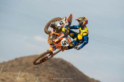 FoxKTM-Jan14-Cudby-502