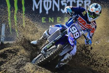 MXGP of Belgium Highlights