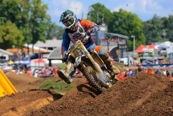 Redux: Breaking the Loretta's Code
