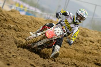 Injury Report: Unadilla