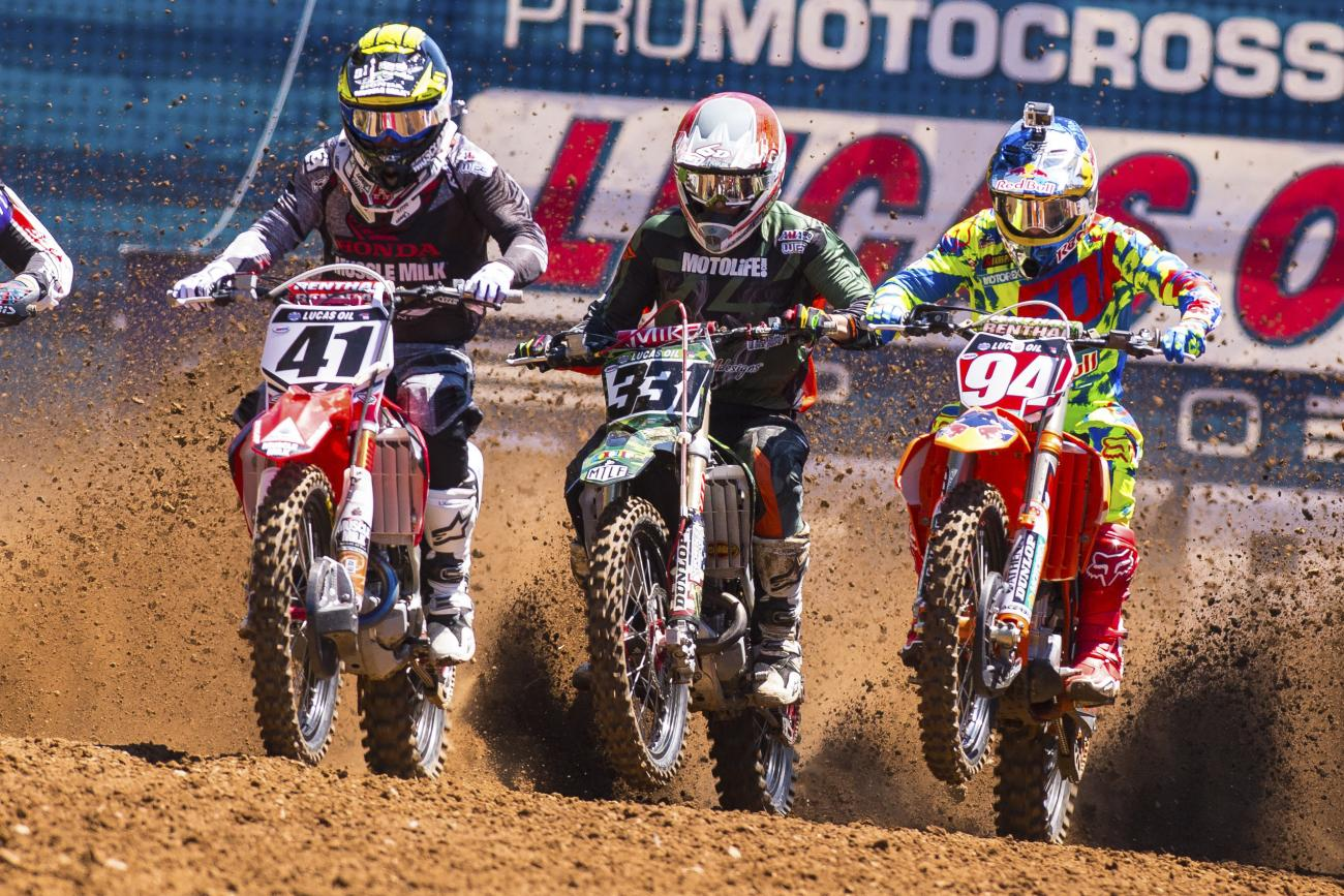 How to Watch: Unadilla