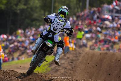 Alldredge-Unadilla2014-Cudby-044