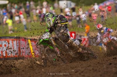 Alldredge-Unadilla2014-Cudby-057