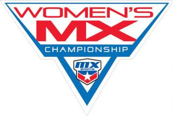 WMX Championship Round at Baja Brawl Moved to Saturday