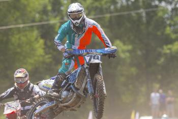 Privateer Profile: Ryan Zimmer