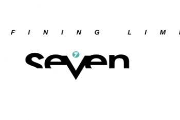 Seven Launches 14.3 Gear