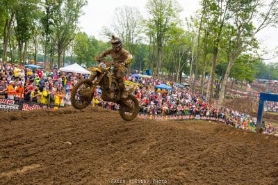 Peick-Indiana2014-Cudby-041