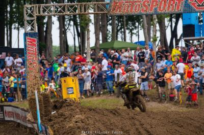 Peick-Indiana2014-Cudby-017