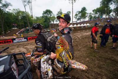Sipes-Indiana2014-Cudby-060