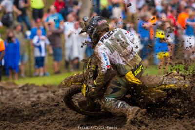 Peick-Indiana2014-Cudby-009