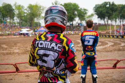Tomac-Indiana2014-Cudby-045
