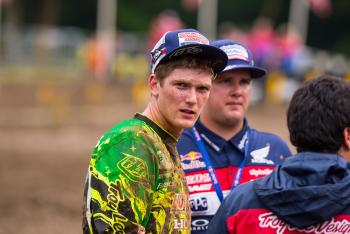 Nelson, Hahn, Preston & Fichter on the Pulpmx Show