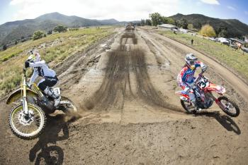 Red Bull Straight Rhythm Tickets On Sale