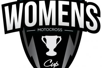 2015 Womens Cup Announced