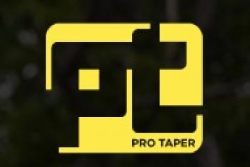 Pro Taper Accepting Resumes for Rider Sponsorship