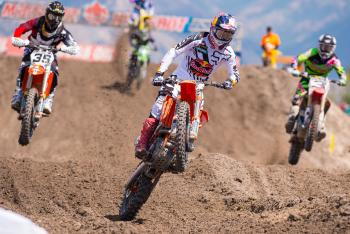 Utah MX Wallpapers