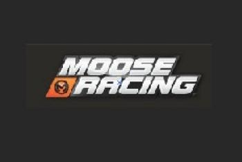 Moose Racing Accepting Rider Resumes