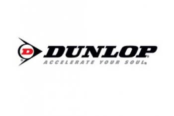 TeamDunlop.com is Now Open for 2015 Sponsorship