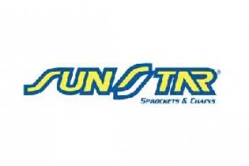 Sunstar Opens 2015 Racer Support