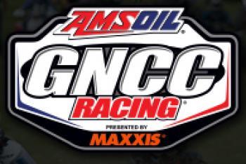 GNCC Racing Live on RacerTV.com This Weekend