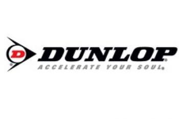 Dunlop's Brian Fleck Presented Lifetime Achievement Award