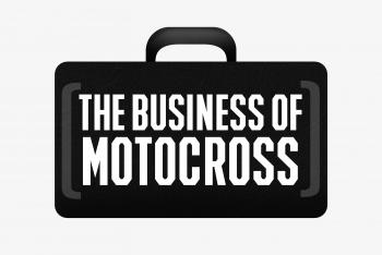Unsung Hero: The Business of Motocross